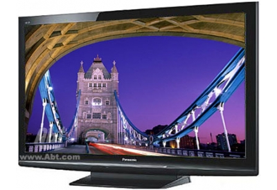 Panasonic - TC-P54S1 - Plasma TV