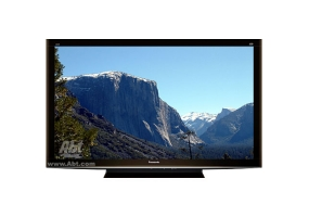Panasonic - TC-P58VT25 - Plasma TV