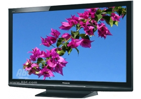 Panasonic - TC-P65S1 - Plasma TV