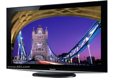 Panasonic - TC-P58V10 - Plasma TV