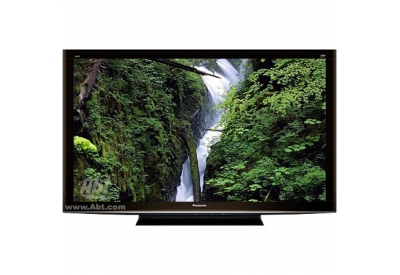 Panasonic - TC-P65VT25 - Plasma TV