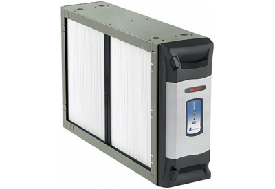 Trane - TFD145ALFR000A - Air Purifiers