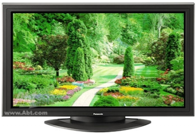 Panasonic - TH-42PH11UK - Plasma TV