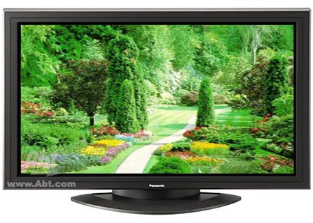 Panasonic - TH-42PH11UK - Plasma TV