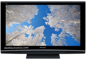 Panasonic - TH-42PZ80U - Plasma TV
