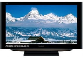 Panasonic - TH-42PZ85U - Plasma TV