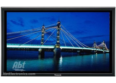 Panasonic - TH-50PH10UK - Plasma TV