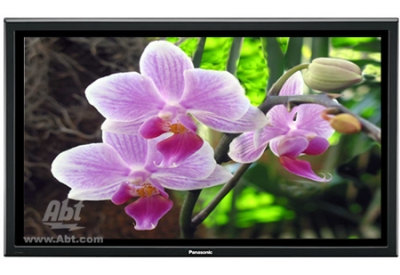 Panasonic - TH58PH10UKA - Plasma TV