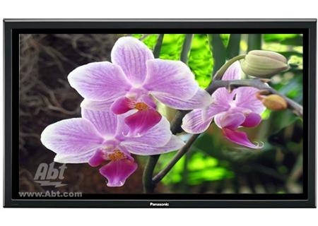 Panasonic - TH58PH10UKA - Plasma TV