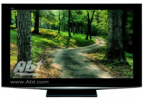 Panasonic - TH-58PZ800U - Plasma TV