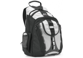 Brenthaven - TK930LLA2070 - Cases And Bags
