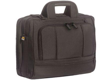 Brenthaven - TM164ZMA2330 - Cases & Bags