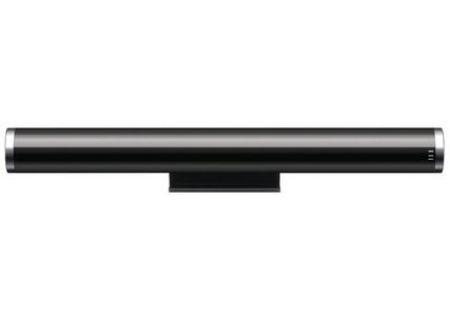 Sony Black 3D Sync Transmitter - TMR-BR100