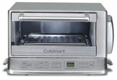Cuisinart - TOB-195 - Toaster Oven & Countertop Ovens