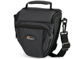 Lowepro - TOPLOAD ZOOM 1 - Camera Cases