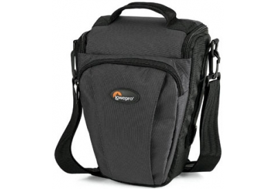 Lowepro - TOPLOAD ZOOM 2 - Camera Cases