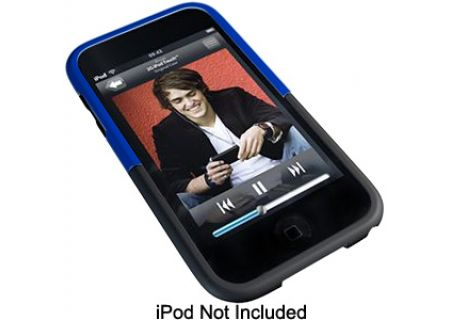 iFrogz - 1903-1957-LXBK - iPod Accessories (all)