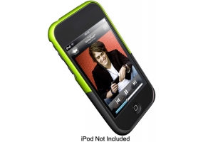Ifrogz - 1903-1958-LXGK - iPod Accessories (all)