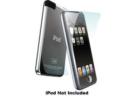 Power Support - PZA-01 - iPod Accessories (all)