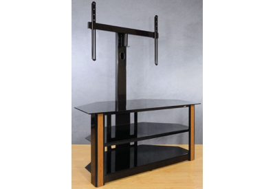Bell O - TPC-2127 - TV Stands & Entertainment Centers