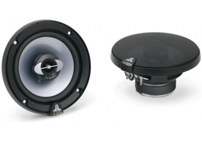 JL Audio - TR525-CXI - 5 1/4 Inch Car Speakers