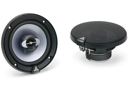 JL Audio - TR525-CXI - 5 1/4 Inch Car Speakers