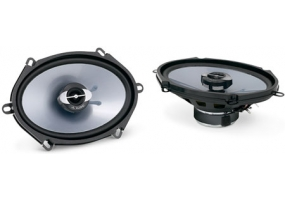 JL Audio - TR570-CXI - 5 x 7 Inch Car Speakers