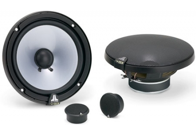 JL Audio - TR650-CSI - 6 1/2 Inch Car Speakers