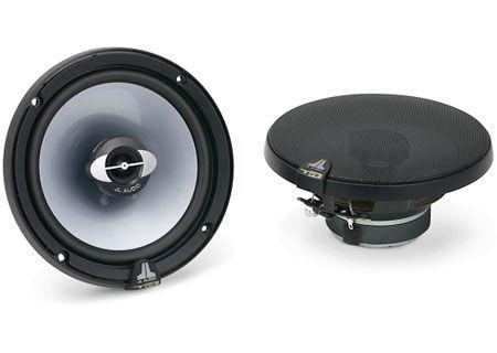 JL Audio - TR650-CXI - 6 1/2 Inch Car Speakers