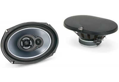 JL Audio - TR690-TXI - 6 x 9 Inch Car Speakers
