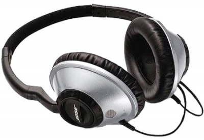 Bose - 41213 - Headphones