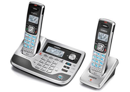 Uniden - TRU9585-2 - Cordless Phones