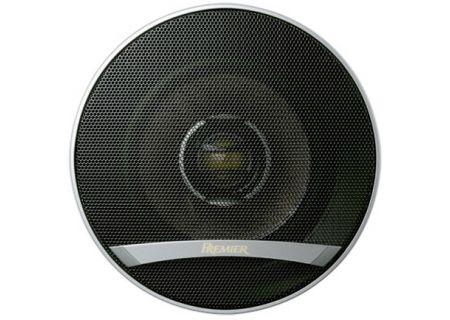Pioneer - TS-D402P - 4 Inch Car Speakers