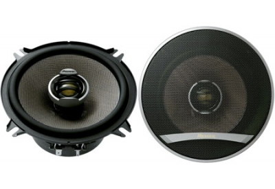 Pioneer - TS-D502P - 5 1/4 Inch Car Speakers