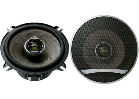 Pioneer - TS-D502P - 5 1/4 Inch Car Speakers