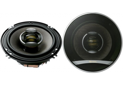 Pioneer - TS-D602P - 6 1/2 Inch Car Speakers