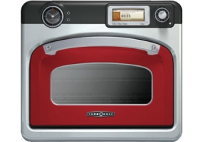TurboChef - TSO30RD240 - Built-In Single Electric Ovens