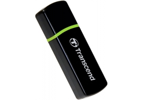Transcend - TS-RDP5 - USB Flash Drive