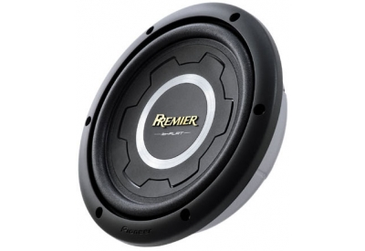 Pioneer - TS-SW1001S4 - Car Subwoofers