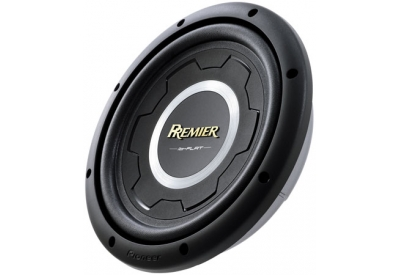 Pioneer - TS-SW1201S4 - Car Subwoofers