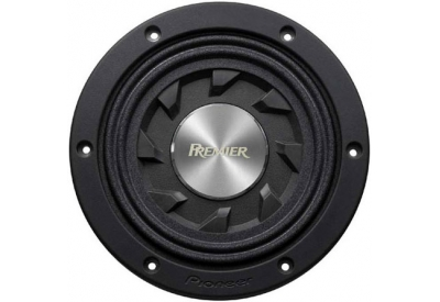 Pioneer - TSSW841D - Car Subwoofers