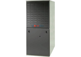 Trane - TUD2B100A9362A - Furnaces