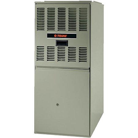 Trane furnace Model Tue060a936k3 parts Manual