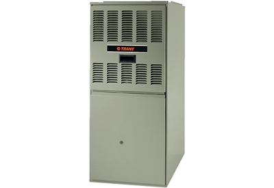 Trane - TUE1D120A9601A - Furnaces