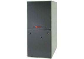 Trane - TUH1C100A9481A - Furnaces
