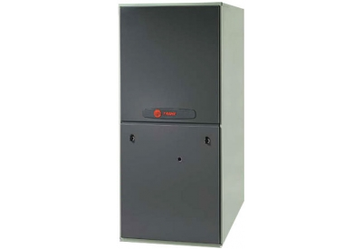 Trane - TUH2B060A9V3VB - Furnaces
