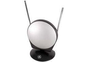 GE - TV24714 - Antennas