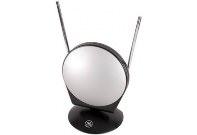 GE - TV24713 - Antennas