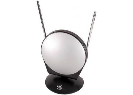 GE - TV24713 - Antennas