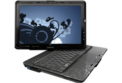 HP - TX2-1370US - Laptops / Notebook Computers